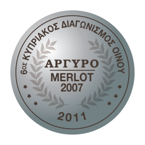 silver-merlot.png
